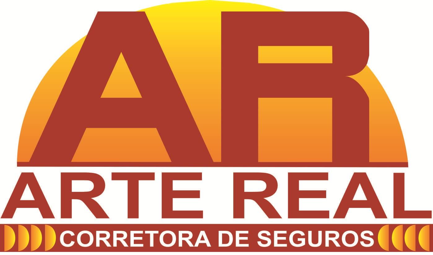 http://files.ediweb.com.br/_imagens/logotipos_corretores/10954478000104.jpg